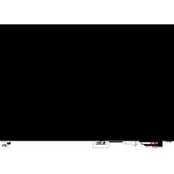 Воздуховод отопления салона (Hyundai-KIA) 282101R100