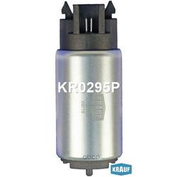 Бензонасос электрический (Krauf) KR0295P