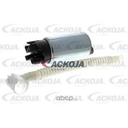 Топливный насос (ACKOJAP) A53090005
