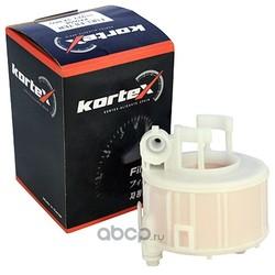 Фильтр топливный (KORTEX) KF0025