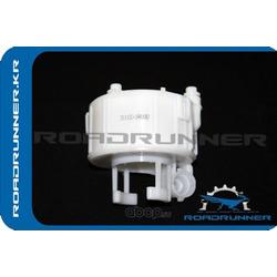 Фильтр топливный погружной (ROADRUNNER) RR311121R000