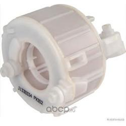 Топливный фильтр (H+B Jakoparts) J1330334