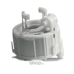 Фильтр топливный (Mando) EFF00212T