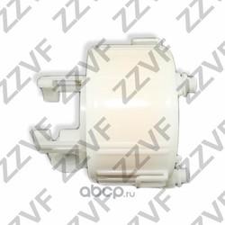 Фильтр топливный (ZZVF) GRA1R00