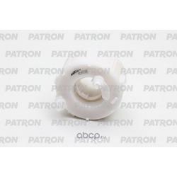 Фильтр топливный в баке п (PATRON) PF3907KOR