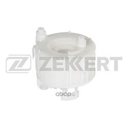 Топливный фильтр (Zekkert) KF5472