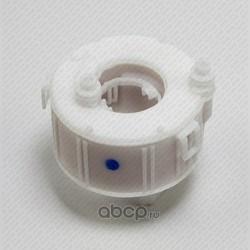 Фильтр топливный (Green Filter) IK0109