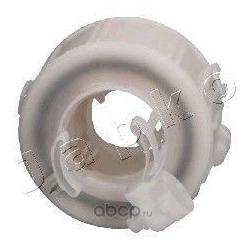 Фильтр топливный погружной (JAPKO) 30K21