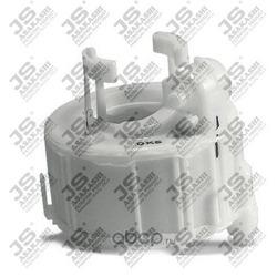Фильтр топл (JS ASAKASHI) FS11004