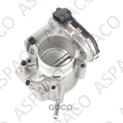 Дроссельная заслонка корпус (ASPACO) AP2150