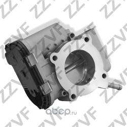 Дроссельная заслонка корпус (ZZVF) GRA2150