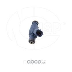 Инжекторные форсунки (NSP) NSP02353102B000