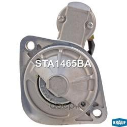 Стартер (Krauf) STA1465BA