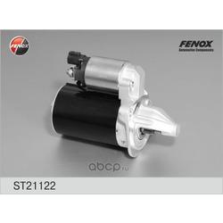 Стартер (Fenox) ST21122
