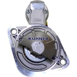 Стартер (KUHNER) 254850V