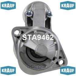 Стартер (Krauf) STA9462