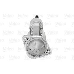 Стартер (Valeo) 600210
