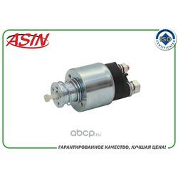 Реле втягивающее стартера (ASIN) ASINEL2558