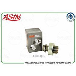 Бендикс стартера (ASIN) ASINEL2313