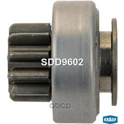 Бендикс стартера (Krauf) SDD9602