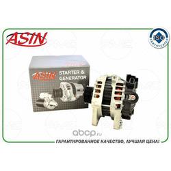 Генератор (ASIN) ASINEL2268