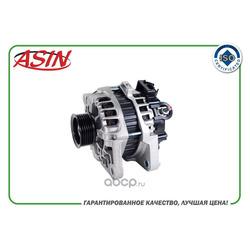 Генератор восстановленный (ASIN) ASINEL9918