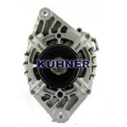 Генератор (KUHNER) 302020RI