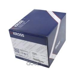 Генератор (Kross) KM7101585