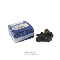 Реле регулятор (Hyundai-KIA) 373702B300