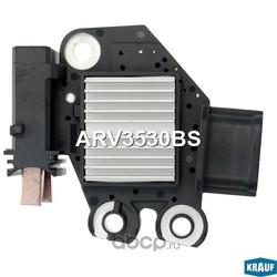 Регулятор генератора (Krauf) ARV3530BS