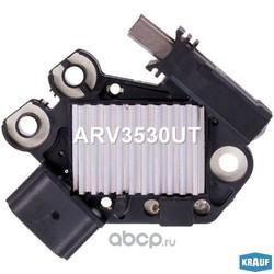 Регулятор генератора (Krauf) ARV3530UT