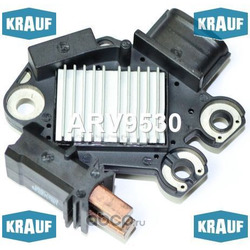 Регулятор генератора (Krauf) ARV9530