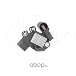 Реле регулятор генератора (NSP) NSP02373702A400