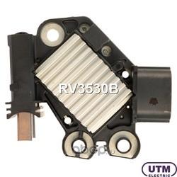 Регулятор генератора (Utm) RV3530B