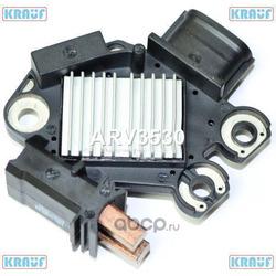 Регулятор генератора (Krauf) ARV3530