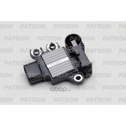 Реле регулятор генератора (PATRON) P250126KOR