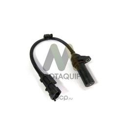 Датчик импульсов (Motorquip) LVRC275