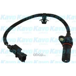 Датчик импульсов (kavo parts) ECR3006