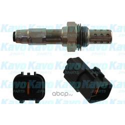 Лямбда зонд (kavo parts) EOS4016