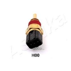 Датчик температура охлаждающей жидкости (ASHIKA) 640HH00