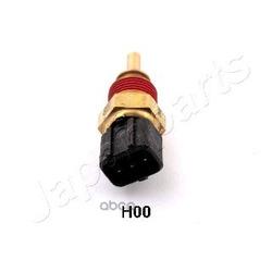 Датчик температура охлаждающей жидкости (Japanparts) BAH00