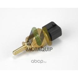 Датчик температура охлаждающей жидкости (Motorquip) LVCT326