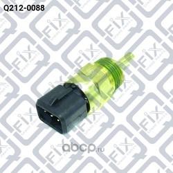 Датчик температуры воды (Q-FIX) Q2120088