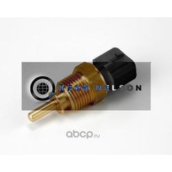 Датчик температура охлаждающей жидкости (SMPE) ECS098