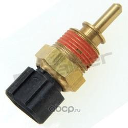 Датчик температура охлаждающей жидкости (WALKER PRODUCTS) 2111120