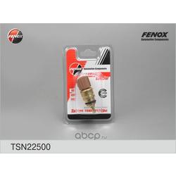 Датчик температура охлаждающей жидкости (Fenox) TSN22500
