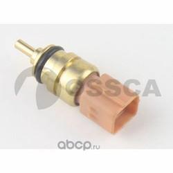 Датчик температура охлаждающей жидкости (OSSCA) 26433
