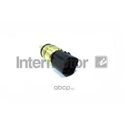 Датчик температура охлаждающей жидкости (SMPE) 55583