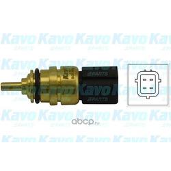 Датчик температура охлаждающей жидкости (kavo parts) ECT3005