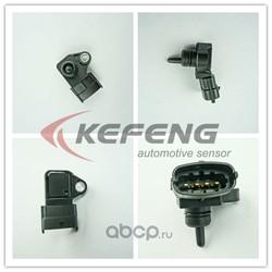 Датчик абсолютного давления (Kefeng) KF05118